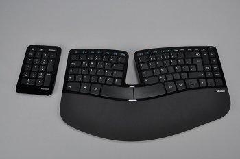 tastaturen f r linksh nder linksh nder shop. Black Bedroom Furniture Sets. Home Design Ideas